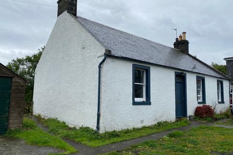 4 bedroom house to rent - Newton Village, WInchburgh, West Lothian, Edinburgh EH52