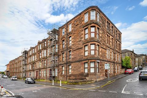 1 bedroom flat for sale - 3/1, 16, Greenhill Road, Rutherglen, Glasgow, G73 2SR