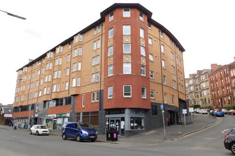 2 bedroom flat for sale - 80 Oban Drive, North Kelvinside, Glasgow G20