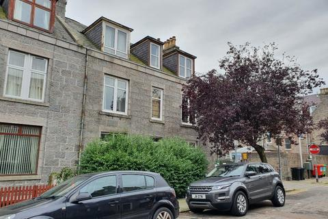 1 bedroom flat to rent - Hartington Road, The West End, Aberdeen, AB10 6XS