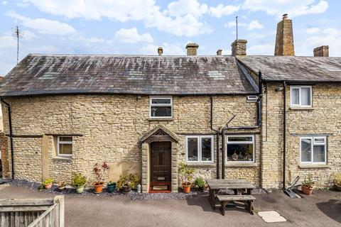 2 bedroom cottage for sale - Town Centre,  Bicester,  Oxfordshire,  OX26