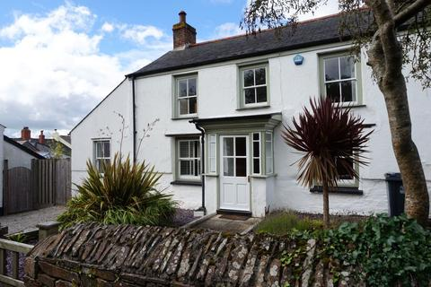 3 bedroom end of terrace house for sale - Veryan Green, Truro, Cornwall, TR2
