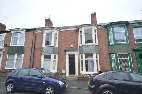 6 bedroom terraced house for sale - Otto Terrace, Thornhill, SUNDERLAND, Tyne and Wear