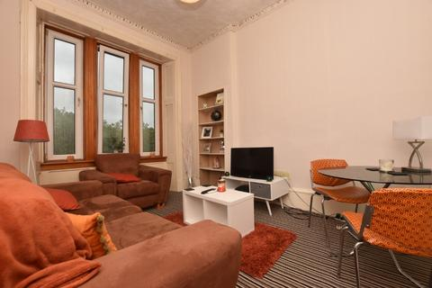 1 bedroom flat for sale - Brand Street, Flat 3-3, Glasgow, G51 1DW