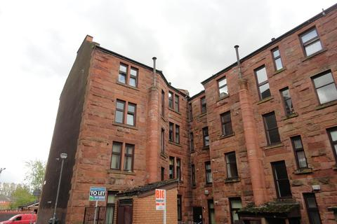 1 bedroom detached house to rent - NORTHKELVINSIDE - Hathaway Lane - Part Furnished