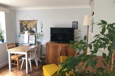 2 bedroom flat to rent - Dorcas Court, St Albans, Hertfordshire.