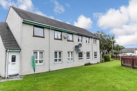 1 bedroom flat for sale - Galloway Drive, Culloden