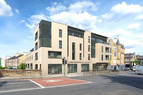 2 bedroom apartment for sale - Apartment 1, The Bridge, Canonmills, Edinburgh, Midlothian