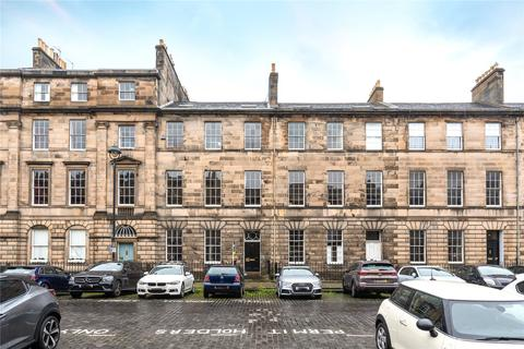 2 bedroom apartment for sale - Great King Street, Edinburgh, Midlothian