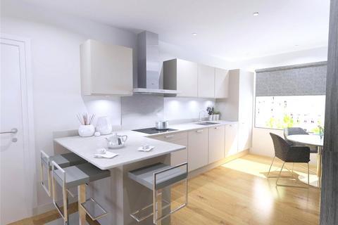 3 bedroom apartment - Apartment 6, The Bridge, Canonmills, Edinburgh, Midlothian