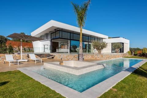 3 bedroom detached house - Las Colinas Golf, Alicante, Spain