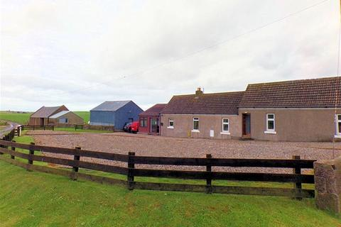 2 bedroom cottage for sale - South Moy, Campbeltown