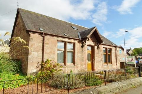 4 bedroom cottage for sale - 46 Tullibody Road, Alloa
