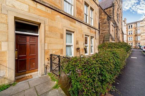 2 bedroom flat for sale - 13 (Flat 2) Caledonian Road, Dalry, Edinburgh