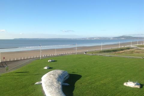 2 bedroom apartment for sale - Jersey Quay, Port Talbot, SA12