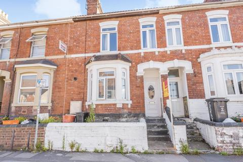 3 bedroom terraced house to rent - Town Centre,  Swindon,  SN1