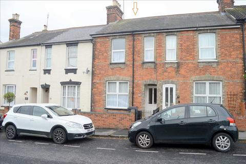 2 bedroom house for sale - Hill Road, Chelmsford