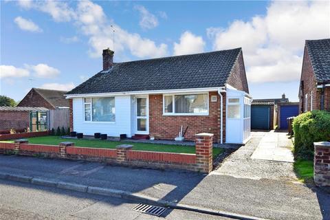 3 bedroom detached bungalow for sale - Meadowbrook Road, Kennington, Ashford, Kent