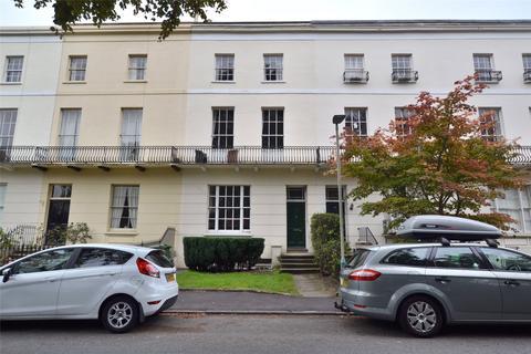 2 bedroom apartment for sale - St. Stephens Road, CHELTENHAM, Gloucestershire, GL51