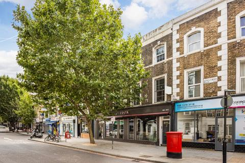 1 bedroom flat for sale - King's Cross Road, King's Cross, WC1X
