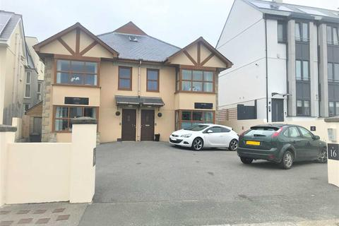 1 bedroom apartment to rent - Edgcumbe Gardens, Newquay