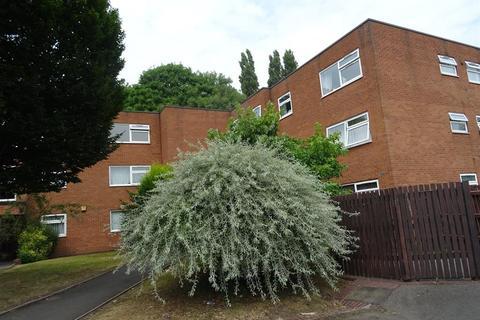 1 bedroom flat to rent - Chad Valley Close, Harborne, Birmingham, B17 9LN