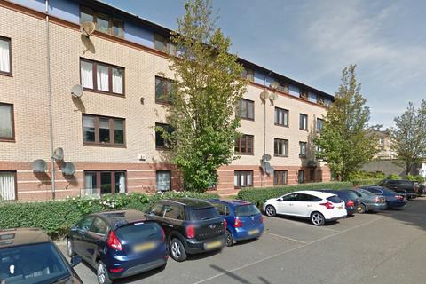 2 bedroom flat to rent - Cornwall Street, Glasgow G41 1AQ