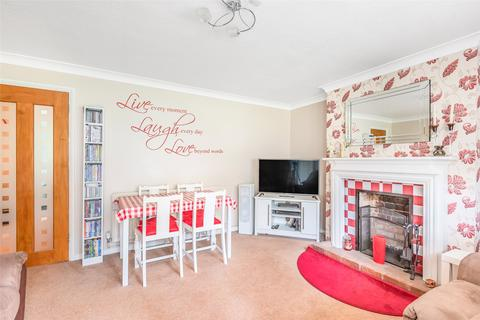 2 bedroom apartment for sale - Oaklands, Hayes Lane, Kenley, CR8