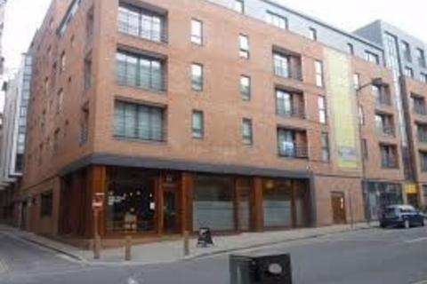 2 bedroom apartment to rent - Duke Street, Liverpool, Merseyside, L1