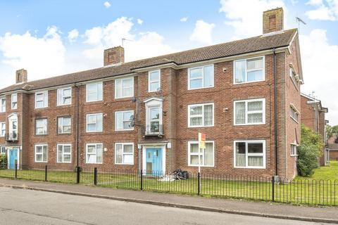 2 bedroom flat for sale - Hampden Gardens,  Aylesbury,  HP21