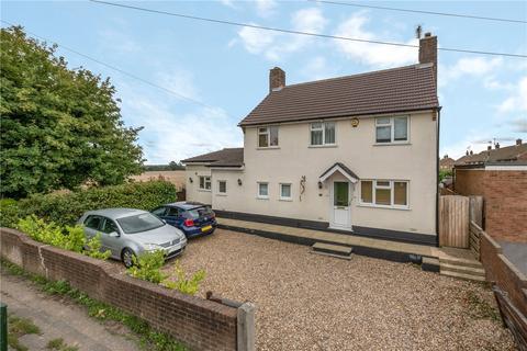 4 bedroom detached house for sale - Luton Road, Caddington, Luton