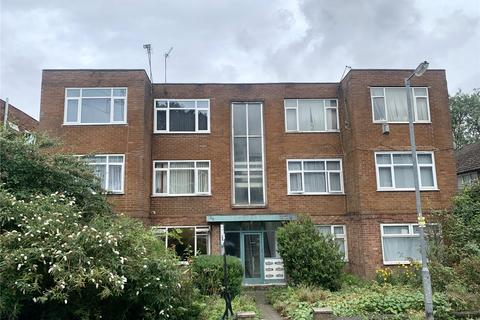 1 bedroom apartment - Baguley Crescent, Middleton, Manchester, Greater Manchester, M24