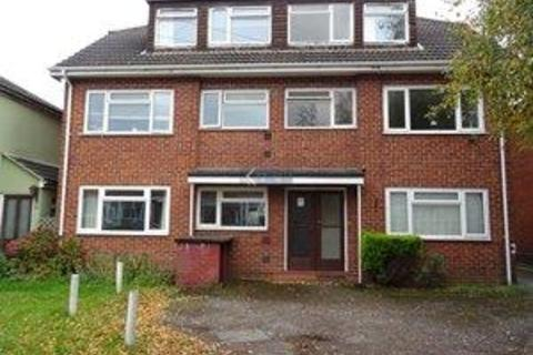 1 bedroom flat to rent - Kent Road, St Denys, Southampton SO17