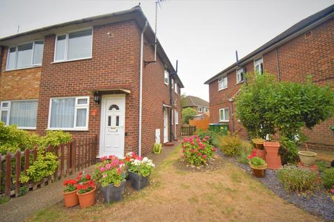2 bedroom maisonette for sale - Walden Close Belvedere DA17