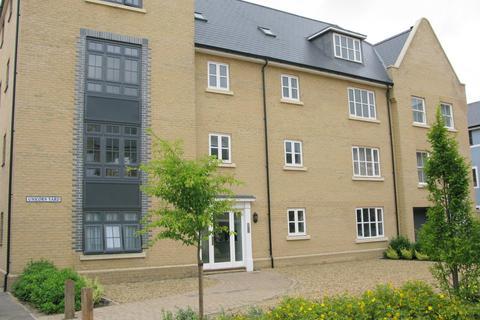 2 bedroom apartment to rent - Unicorn Yard, Norwich, Norfolk, NR3