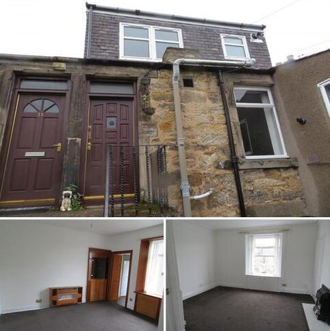 2 bedroom flat to rent - 9 Regent Place, Balfour Street, Kirkcaldy, KY2