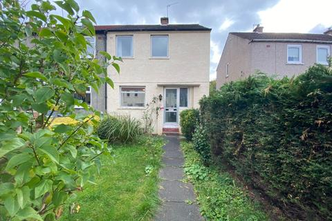 2 bedroom flat to rent - Broomhall Crescent, Carrick Knowe, Edinburgh, EH12 7PG