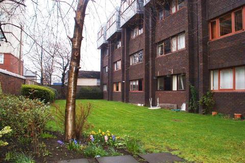 4 bedroom flat - Westfield Road, Gorgie, Edinburgh, EH11 2QR
