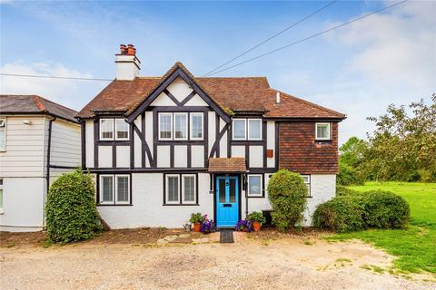 4 bedroom house for sale - Batts Hill, Reigate, Surrey, RH2