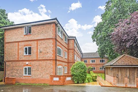2 bedroom apartment for sale - Reading Road, Wokingham