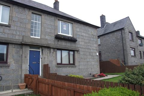 2 bedroom flat to rent - North Anderson Drive, Northfield, Aberdeen, AB16 7GJ