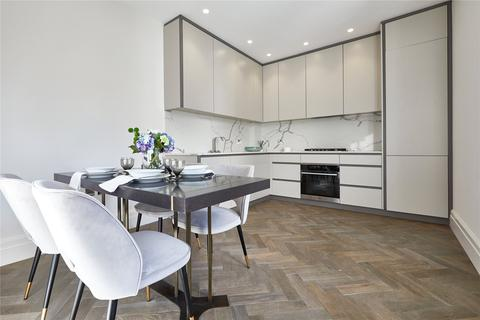 4 bedroom terraced house for sale - Palace Court, Notting Hill, London