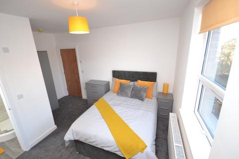 1 bedroom in a house share to rent - Belle Green Lane, Ince, Wigan, WN2