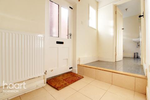 1 bedroom flat for sale - King Street, Norwich