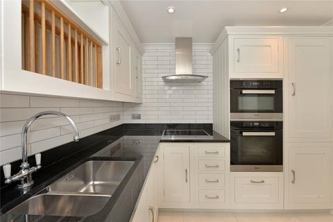 2 bedroom mews to rent - Moreton Terrace Mews South, Pimlico, London, SW1V