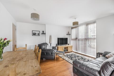 2 bedroom flat for sale - Ashmore Road London SE18