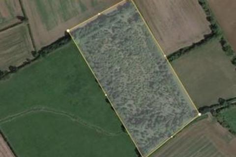Land for sale - Clanfield,  Oxfordshire,  OX18