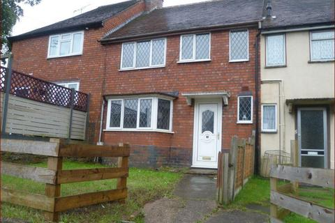 3 bedroom house for sale - Frederick Road, Coventry