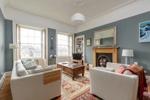 2 bedroom flat for sale - 5 (3F3) St Stephen Street