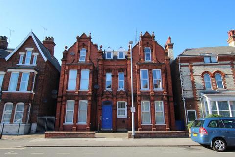 1 bedroom flat for sale - Victoria Road, Bridlington, YO15 2AT